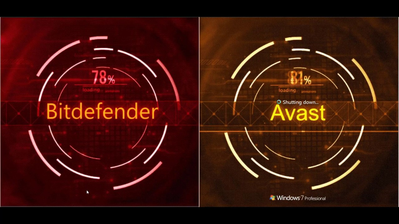 Bitdefender vs. Avast – Which is the best? [Detailed Review]