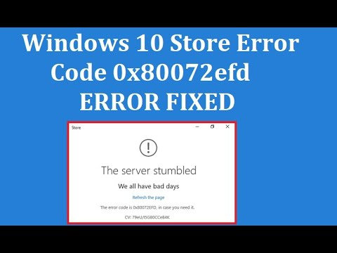 ErrorCodeGuru Com - Page 2 of 16 - All Error Codes Resolved