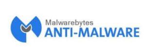 Is It Safe To Use Malwarebytes Anti-Malware