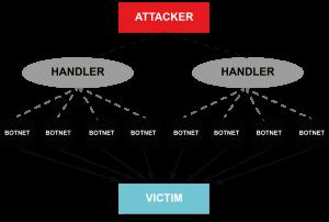 Preventive DDoS Protection Measures