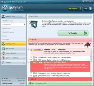 The best solution to uninstall memz easily and quickly from your system
