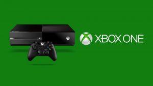 Xbox Error Code 0x8027025a