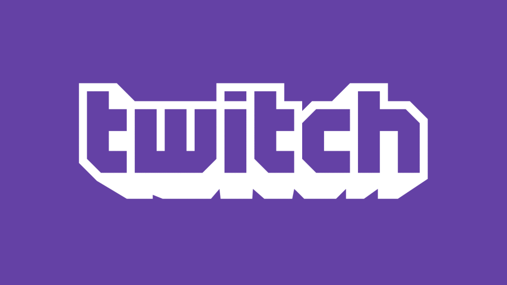 Twitch 2000 Network Error – Find Causes & Solutions