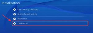 PS4 error codes - What they mean and how to solve them