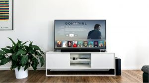 Why Samsung TV Won't Turn On And How To Fix It Yourself