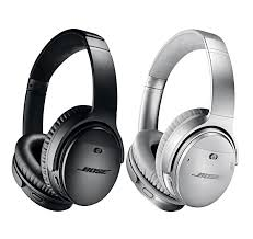 Bose-QuietComfort-35-II-In-the-ear-headphone