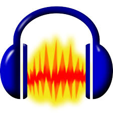 Audacity-audio-0editor