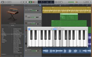 Recording Software For Music: Tips On Choosing And Reviewing Popular Daws