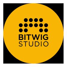 daw-Bitwig Studio-recording
