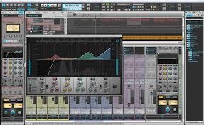 Cakewalk SONAR-daw-recording-software