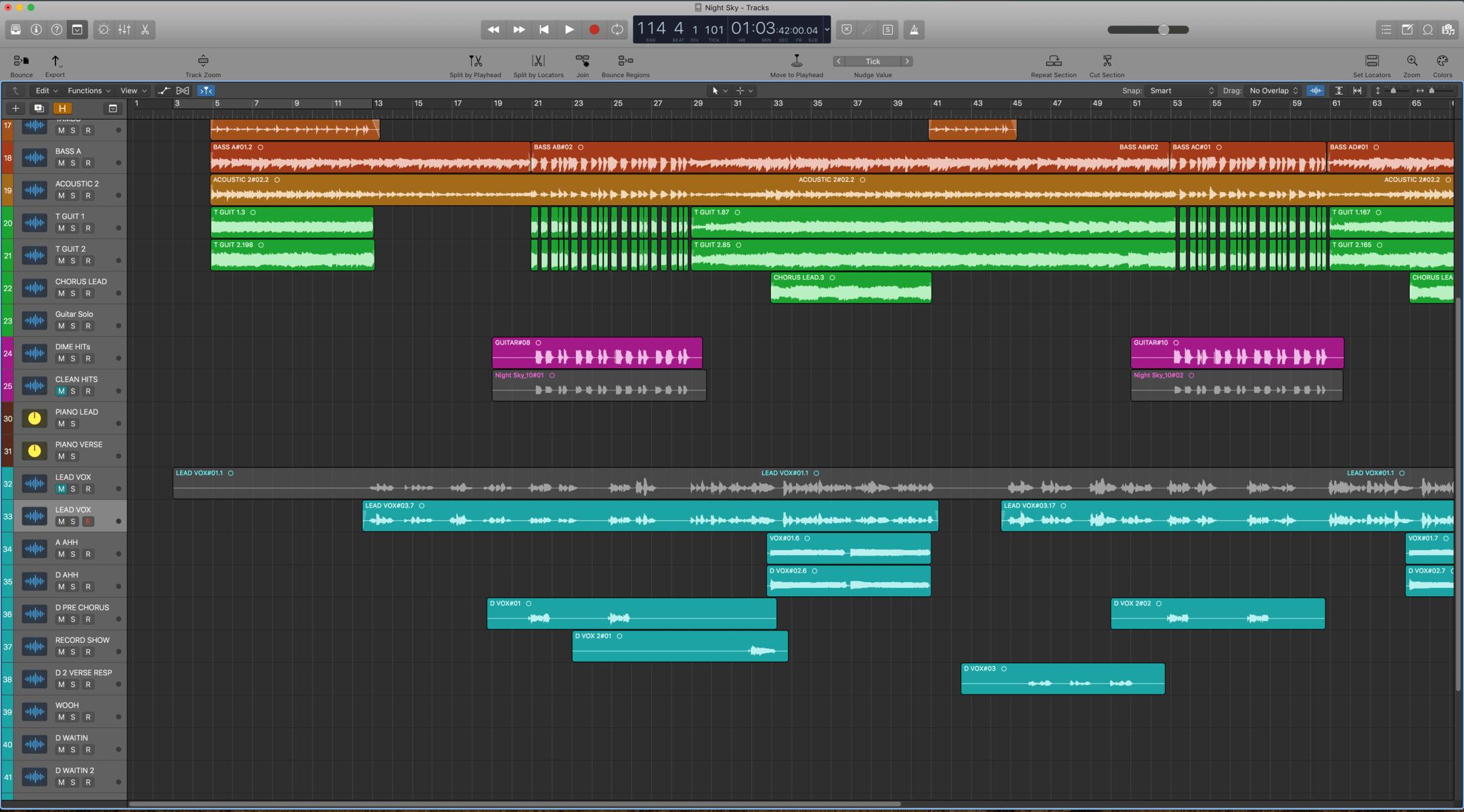 Music Recoder Tools